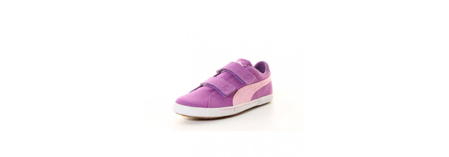 Chaussures Sportlife fille - Destock Mania