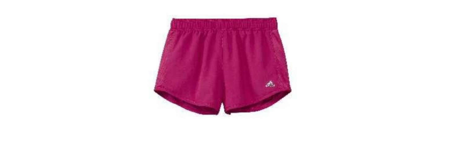 Nos shorts fille - Destock Mania