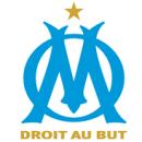 Olympique de Marseille, OM