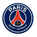 Paris Saint Germain, PSG
