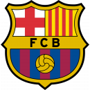 Fc Barçelone