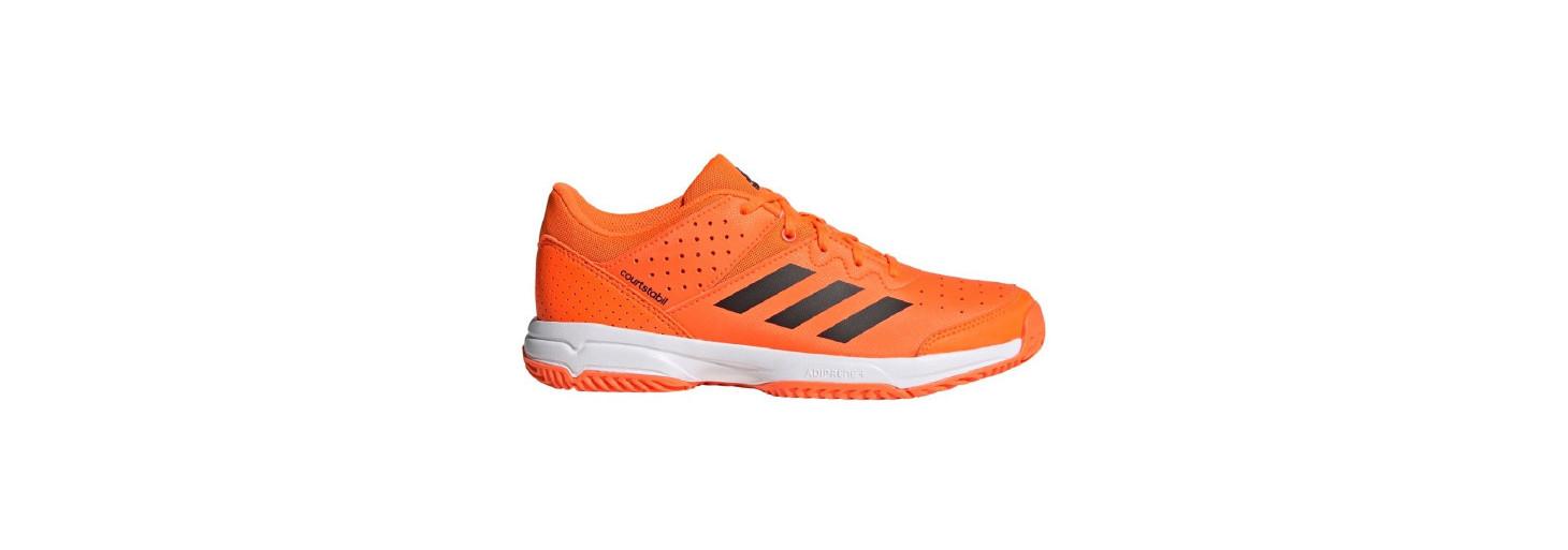 Chaussures handball