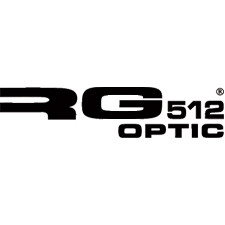 RG_512